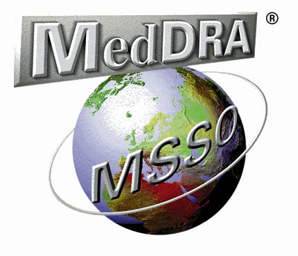 MedDRA MSSO