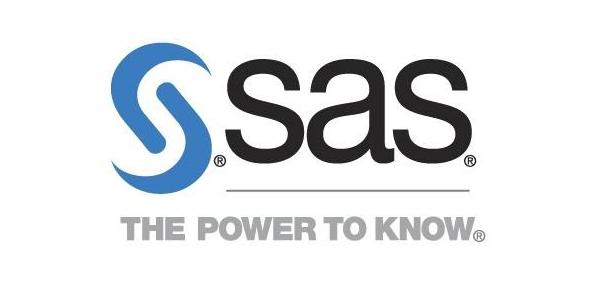 SAS The Power to Know